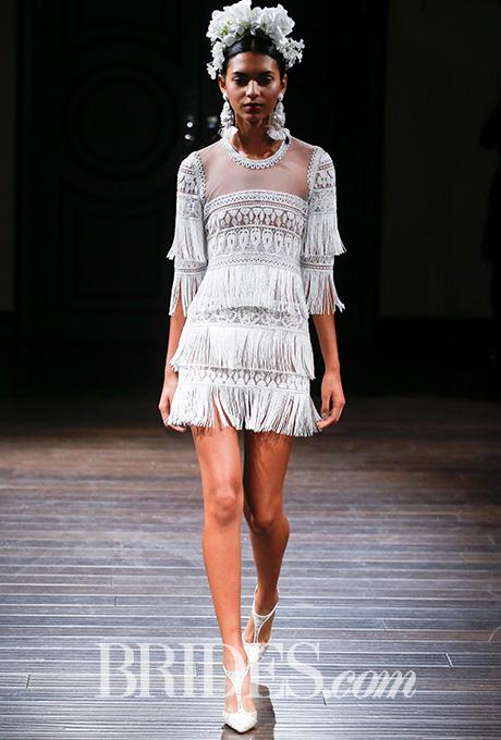 булченски рокли 2016-2017